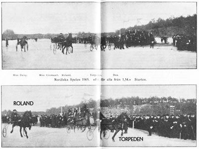 vINTERSPELEN-1905